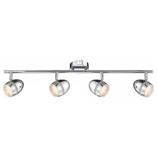 Спот Globo Lighting Manjola 56206-4