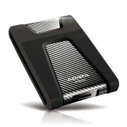 A-Data AHD650-2TU3-CBK (черный) - Внутренний жесткий диск HDD
