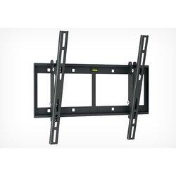 Кронштейн для ЖК-телевизора (Holder LCD-T4609) (черный) - Подставка, кронштейн