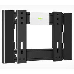 Кронштейн для ЖК-телевизора (Holder LCD-F2606) (черный) - Подставка, кронштейн