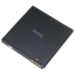 Аккумулятор для HTC Sensation (S560) - АккумуляторАккумуляторы<br>Качественный аккумулятор обеспечит долгую и бесперебойную работу вашего телефона. Емкость - 1520 мАч, химический состав - Литий-ионный.