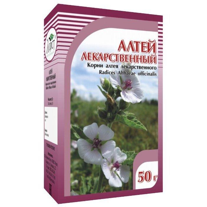 Лечение простатита алтеем виферон в лечении простатита