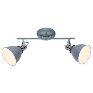 Спот Globo Lighting Jonas 54646-2