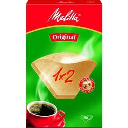 Фильтр Filtero №2, 80 коричневый для кофе - АксессуарАксессуары для кофемашин и кофеварок<br>Брэнд FILTERO, PatrNumber/Артикул Производителя №2/80, Модель №2/80, Особенности/Доп. информация коричневый для кофе, Тип товара Фильтр, Вес (кг) 0.133, Объем (м3) 0.00081