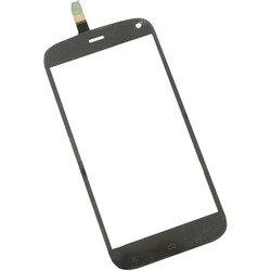 Тачскрин для Fly IQ245 Wizard (SM002194) (чёрный) - Тачскрин для мобильного телефонаТачскрины для мобильных телефонов<br>Тачскрин выполнен из высококачественных материалов и идеально подходит для данной модели устройства.