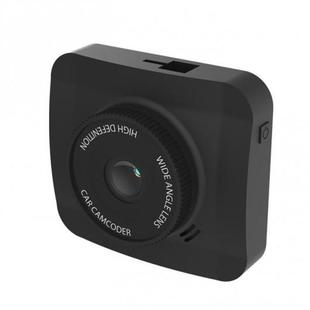 RITMIX AVR-180 - Автомобильный видеорегистратор