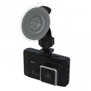 RITMIX AVR-380 EASY - Автомобильный видеорегистратор