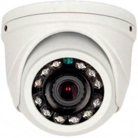 Falcon Eye FE-MHD-D2-10 2.8мм (белый) - Камера видеонаблюдения