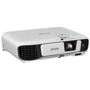 Проектор Epson EB-E05 - Мультимедиа проектор
