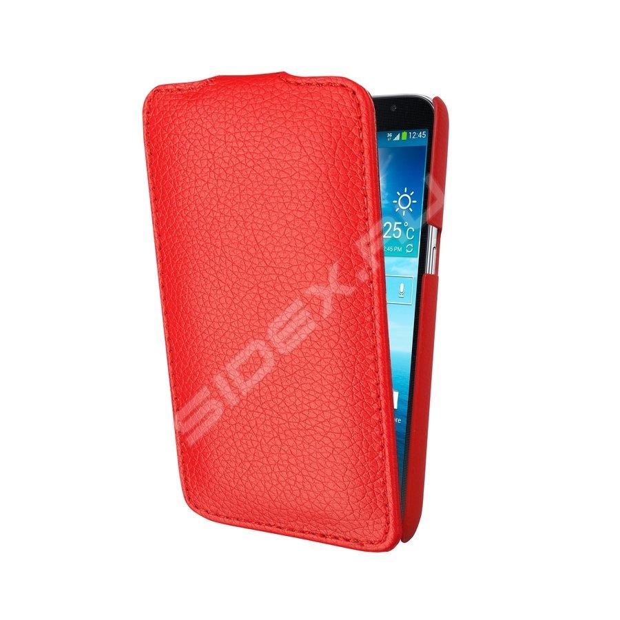cheap for discount 77a74 78c75 Чехол-флип для Nokia 603 (LaZarr Protective Case) (красный) - купить ,  скидки, цена, отзывы, обзор, ...