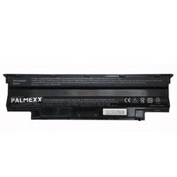 Аккумулятор для Dell N3010 13R, J1KND (PALMEXX PB-373) (черный) - Аккумулятор для ноутбука