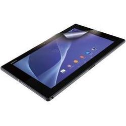Защитная пленка для Sony Xperia Tablet Z2 (Palmexx PX/SPM TAB Z2) (прозрачная) - Защитная пленка для планшета Краснокаменск аксессуары для компьютеров
