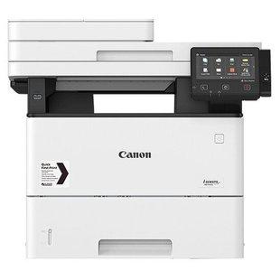 МФУ Canon imageRUNNER 1643iF - Принтер, МФУ