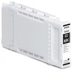 Картридж для Epson SureColor SC-T3000, SC-T3200, SC-T5000, SC-T5200, SC-T7000, SC-T7200 (C13T692500 T6925) (матовый черный) (110 мл) - Картридж для принтера, МФУ