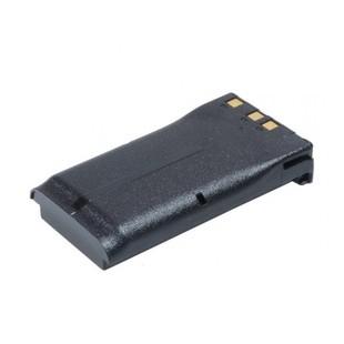 Аккумулятор для Kenwood TK-190, TK-280, TK-290, TK-380, TK385, TK-390 (7.2V, 2100mAh) (CameronSino CS-KNB160TW) - Аккумулятор для рации