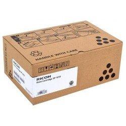 Принт-картридж для Ricoh Aficio SP 100, SP 200, SP 202, SP 203 (407059 SP 101E) (черный) - Картридж для принтера, МФУ