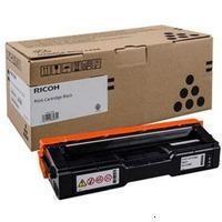 Принт картридж для Ricoh P C300, M C250 (тип M C250 408352) (черный) - Картридж для принтера, МФУ