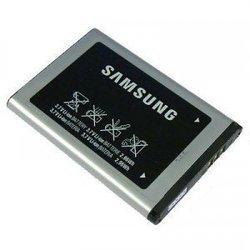 Аккумулятор для Samsung L700, S3650, S5260 (AB463651BE)  - АккумуляторАккумуляторы<br>Аккумулятор рассчитан на продолжительную работу и легко восстанавливает работоспособность после глубокого разряда.