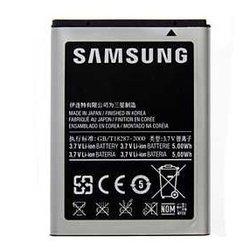 Аккумулятор для Samsung Galaxy Ace S5830 (EB494358VU) - АккумуляторАккумуляторы<br>Аккумулятор рассчитан на продолжительную работу и легко восстанавливает работоспособность после глубокого разряда. Емкость составляет 1350 мАч.