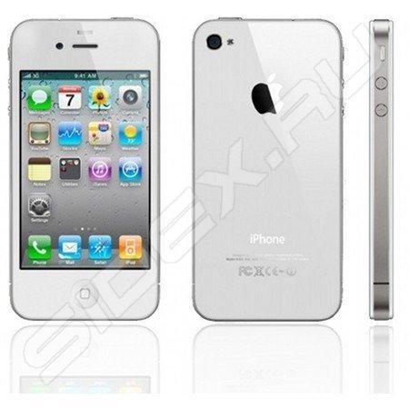 iphone 4 цена отзывы