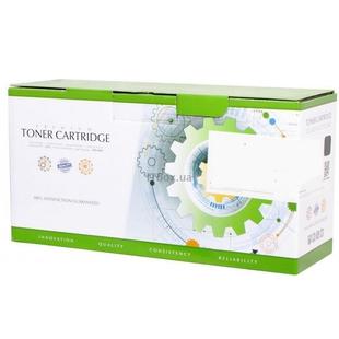 Картридж для Kyocera FS-1030, FS-1130 (Static Control TK-1130) (черный) - Картридж для принтера, МФУ