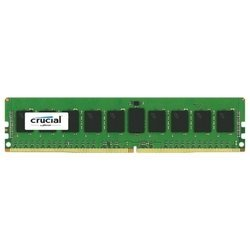 crucial ct8g4dfd8213