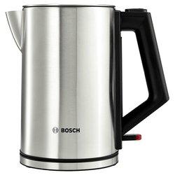 Bosch TWK 7101 - Электрочайник