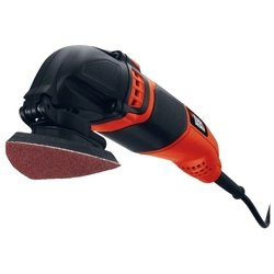 Black&Decker MT280BA