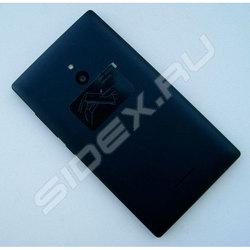 Задняя крышка для Nokia XL (R0005152) - Крышка аккумулятораКрышки аккумуляторов<br>Плотно облегает корпус и гарантирует надежную защиту Вашего устройства.