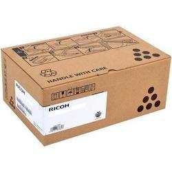 Принт-картридж для Ricoh SP 111, SP 111SU, SP 111SF (407442 SP 110E) (черный) - Картридж для принтера, МФУ