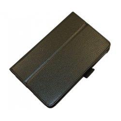 Чехол-книжка для LG G Pad 7.0 (Palmexx SmartSlim PX/STC LG G PAD 7.0 BLA) (черный) - Чехол для планшетаЧехлы для планшетов<br>Стильный аксессуар поможет защитить Ваше устройство от царапин и других нежелательных внешних повреждений.