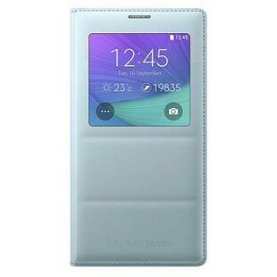 samsung чехол-книжка для samsung galaxy note 4