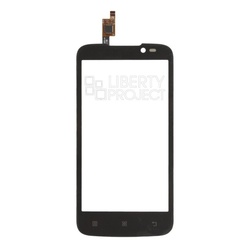 Тачскрин для Lenovo A516 (R0003869) (чёрный) - Тачскрин для мобильного телефонаТачскрины для мобильных телефонов<br>Тачскрин выполнен из высококачественных материалов и идеально подходит для данной модели устройства.