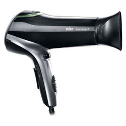 Braun HD 710 Satin Hair 7