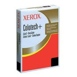 Бумага матовая A3 (125 листов) (Xerox 003R97984) - БумагаОбычная, фотобумага, термобумага для принтеров<br>Данная бумага предназначена для высококачественной печати.