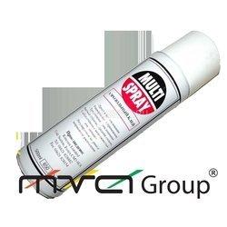 Клей аэрозольный Multi-Spray 500ml (14015) - Отделочный материалОтделочные материалы<br>Клей аэрозольный незаменим при проведении Ремонтно-строительных работ и в домашнем хозяйстве.