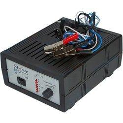 зарядные устройства для аккумуляторов купить оренбург по скидочной