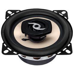 Soundmax SM-CSA402 - Автоакустика