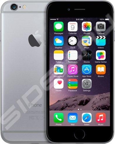 iphone 6 a1586 купить