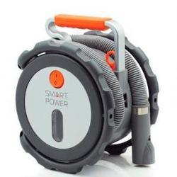 Berkut SVC-800 (серый) - ПылесосПылесосы<br>Предназначен для уборки пыли и мусора в салоне и багажном отделении автомобиля. Служит для сухой уборки, имеет вместительный контейнер для сбора пыли, снабжен современным многоступенчатым фильтром, удерживающим вредные вещества и аллергены.