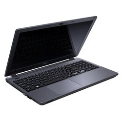 "acer aspire e5-511-c565 (celeron n2930 1830 mhz/15.6""/1366x768/4gb/500gb/dvd-rw/intel gma hd/wi-fi/win 8 64)"