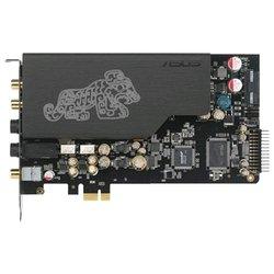 ASUS Xonar Essence STX II - Звуковая карта