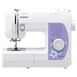 Brother Hanami 27S - Швейная машина
