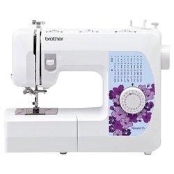 Brother Hanami 37S - Швейная машина