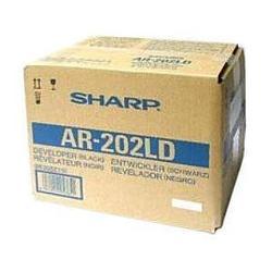 Фотобарабан для Sharp AR5015, AR5120, AR163, AR201, AR206 (AR202LD)  - Фотобарабан для принтера, МФУФотобарабаны для принтеров и МФУ<br>Совместим с моделями: Sharp AR5015, AR5120, AR163, AR201, AR206.