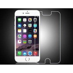 Защитное стекло для Apple iPhone 6 Plus 5.5 (Red Line Tempered Glass YT000005755) (прозрачный) - ЗащитаЗащитные стекла и пленки для мобильных телефонов<br>Закаленное стекло защитит дисплей Вашего устройства от царапин и потертостей.