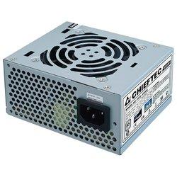 Chieftec SFX-450BS 450W OEM - Блок питания  - купить со скидкой