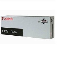 Тонер-картридж для Canon imageRUNNER ADVANCE C7260i, C7270i, C7280i (6942B002 C-EXV45Bk) (черный) - Картридж для принтера, МФУКартриджи<br>Совместим с моделями: Canon imageRUNNER ADVANCE C7260i, C7270i, C7280i.
