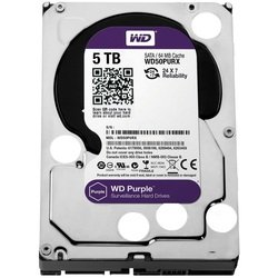 western digital purple (wd50purx)