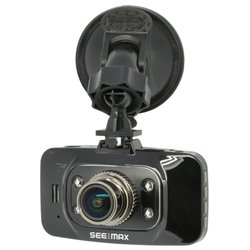 seemax dvr rg210
